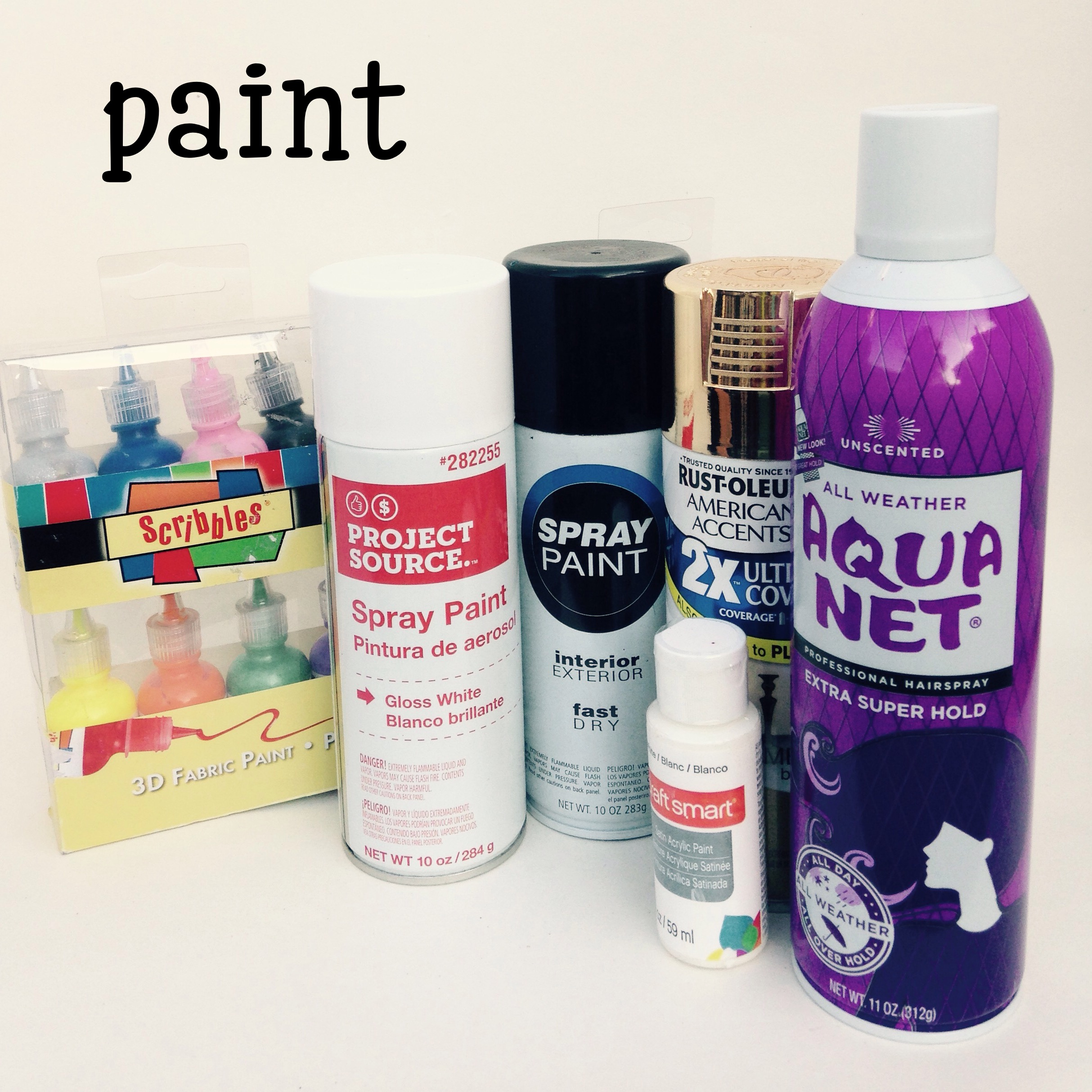 White glitter spray paint - Most Shoes Benefit From A Base Coat Of Spray Paint The Cheaper The Better The Base Coat Ensures A Smooth Prep Area To Work With And The Added Color Often